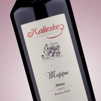 kalleske-moppa-shiraz-barossa-valley