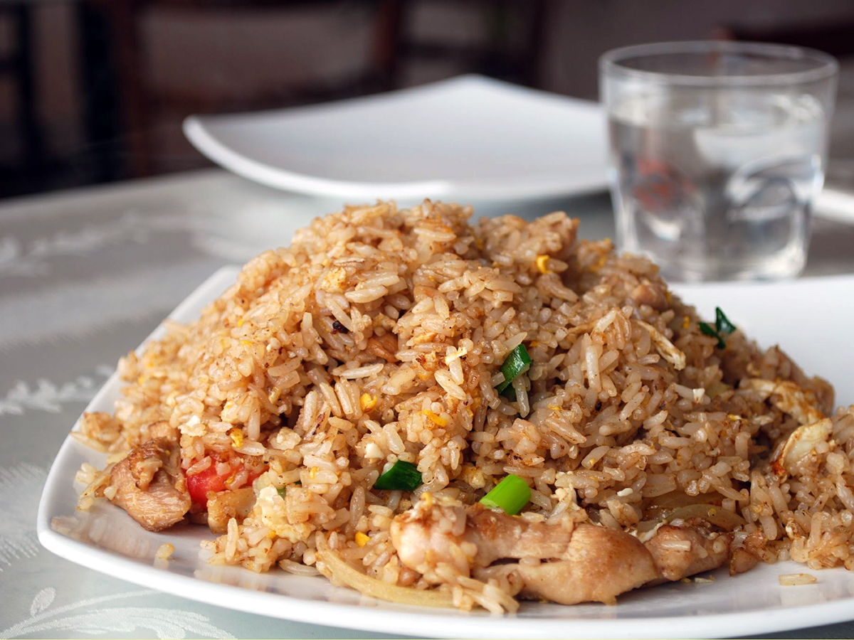 kao-pad-thai-fried-rice-julia