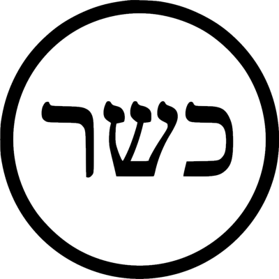 kosher-wine-icon-symbol