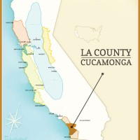 la-county-cucamonga-wine-map-ava