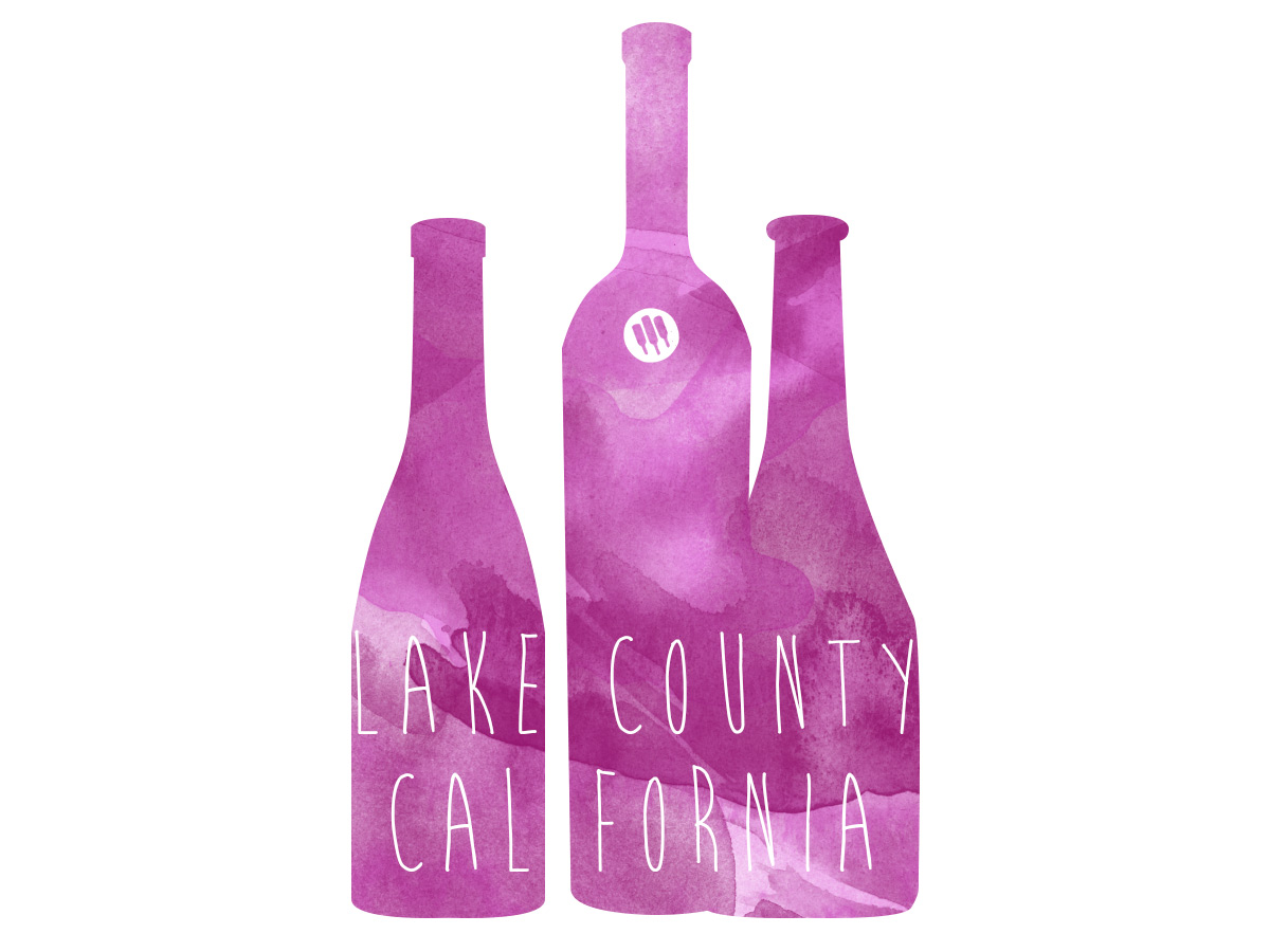 lake-county-california-bold-red-wines