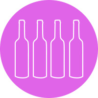 large-winery-icon