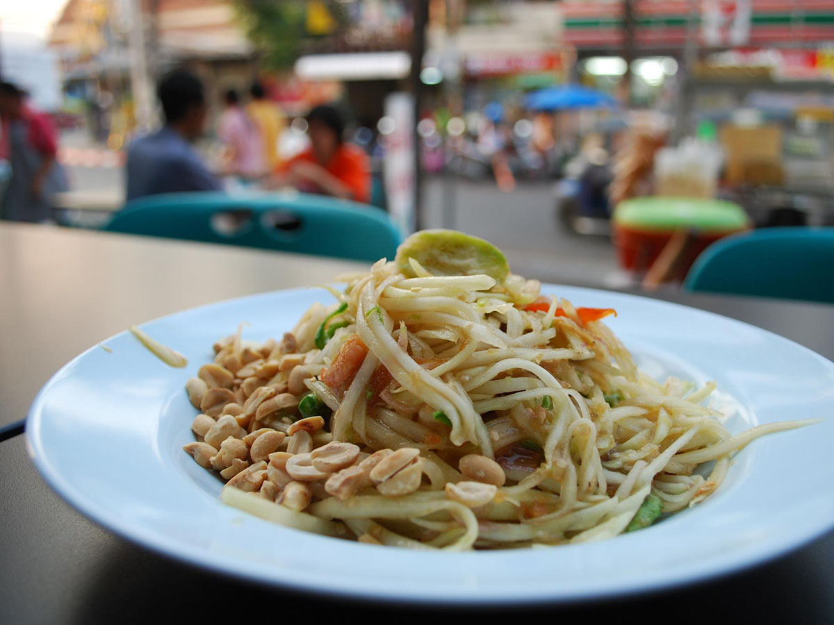 legit-authentic-green-papaya-salad-by-alpha