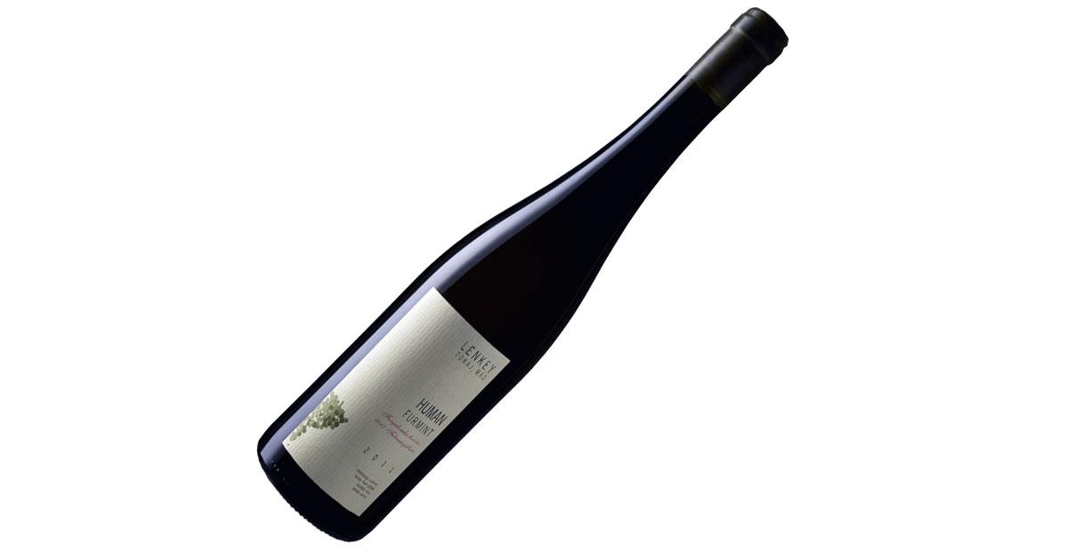 lenkey-dry-tokaji-furmit-wine