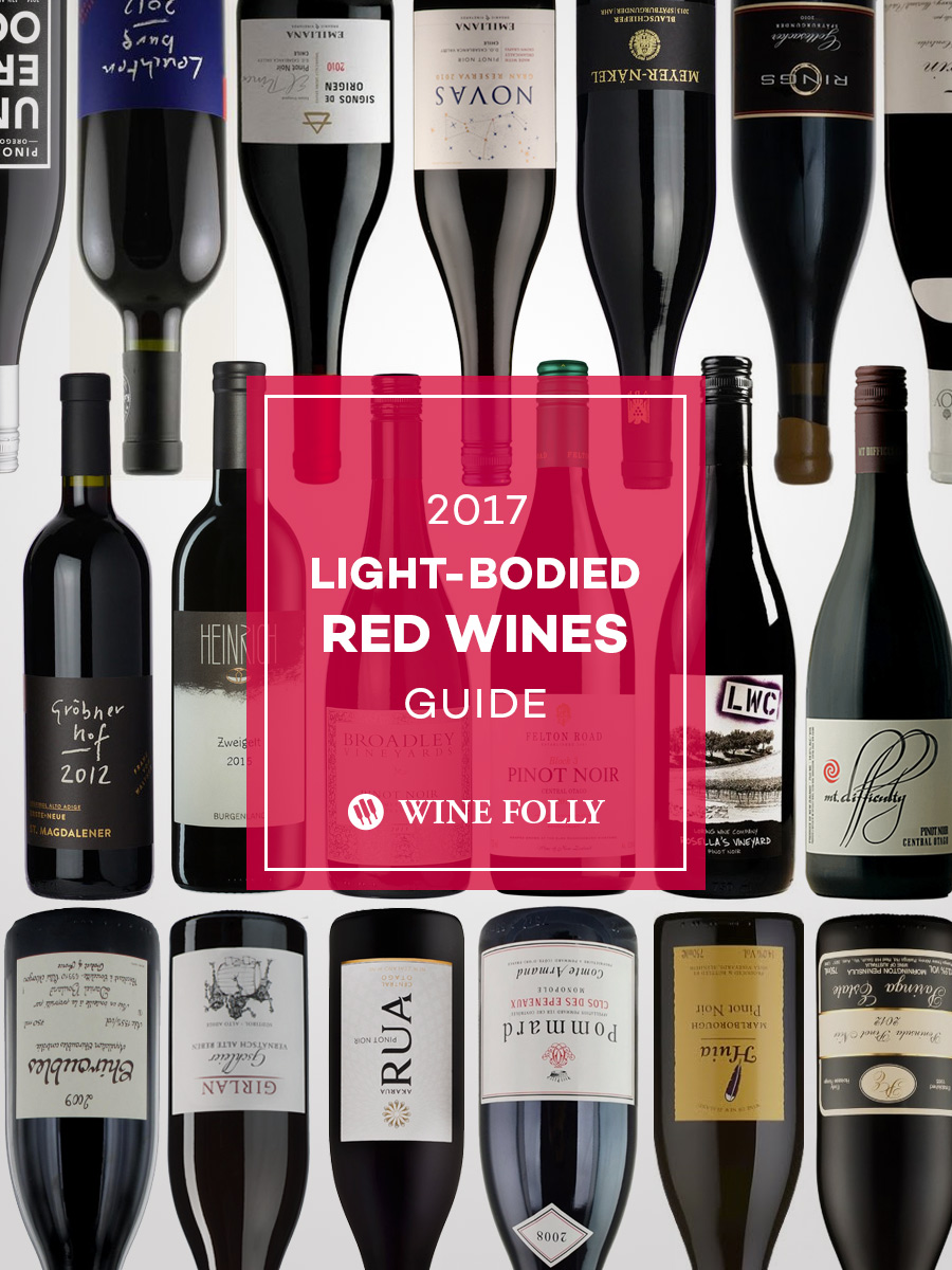 light-bodied-red-wine-guide-folly2017