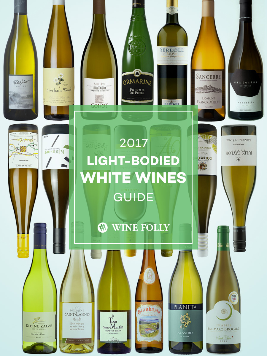 light-bodied-white-wine-guide-folly2017