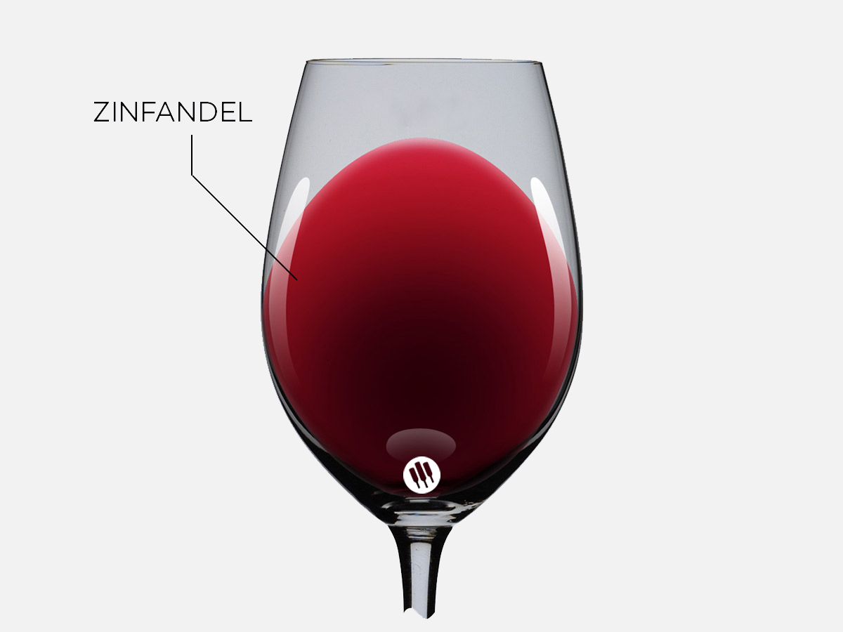 updated-light-red-wine-zinfandel-primitivo-color-illustration-winefolly