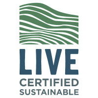 live-certified-sustainable-wine