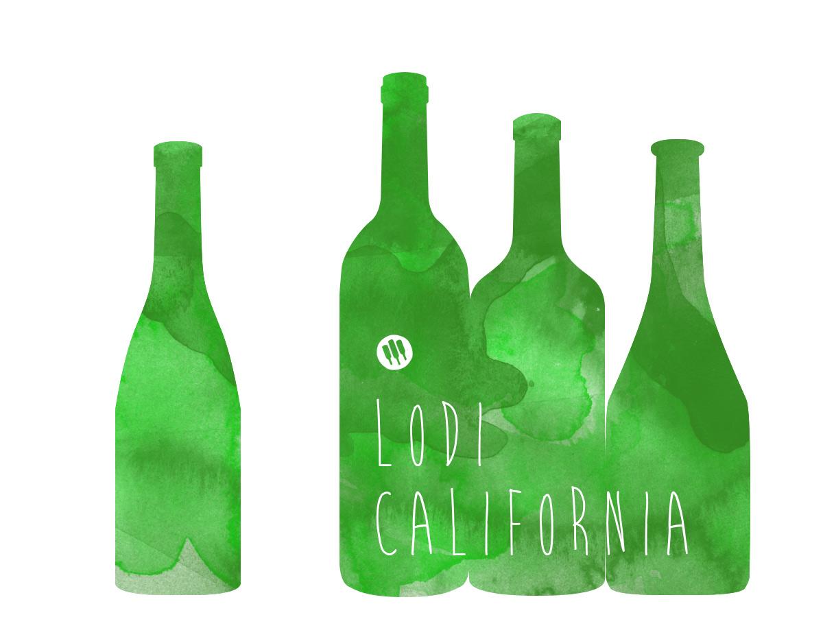 lodi-california-bold-red-wines