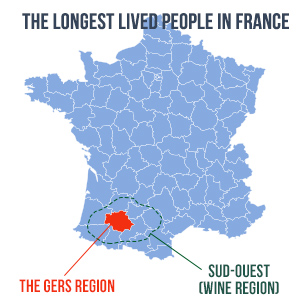 longest-lived-people-region-in-france