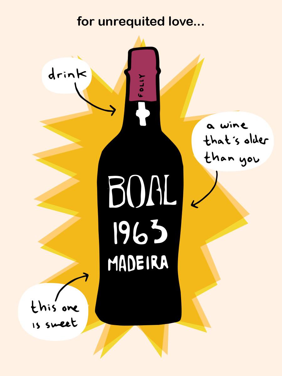 madeira-bottle-illustration-winefolly