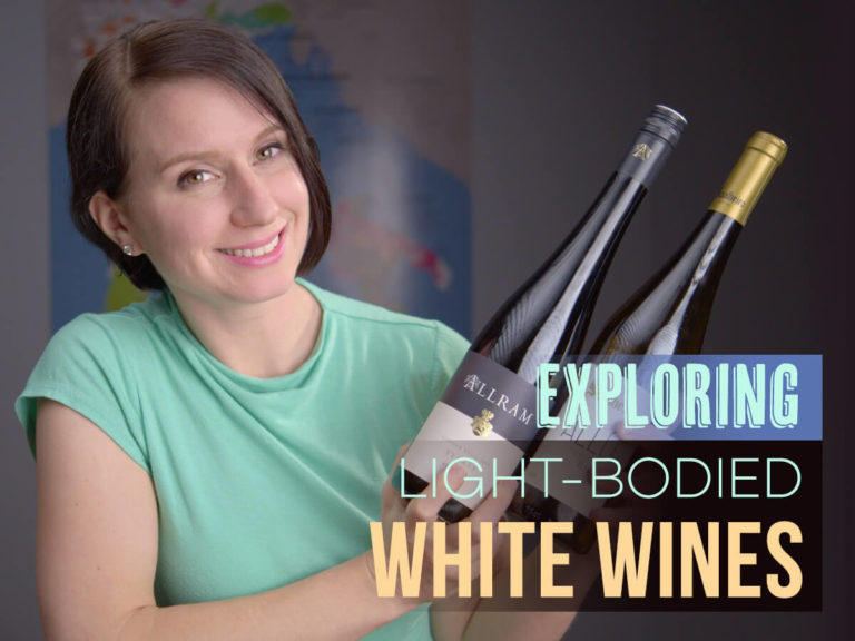 madeline-puckette-2020-white-wines