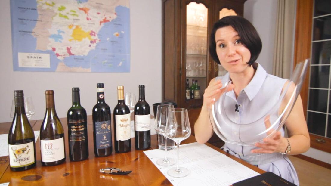 madeline-puckette-online-wine-course-tasting