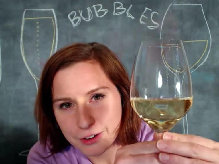 madeline-puckette-tastes-bubbles-live