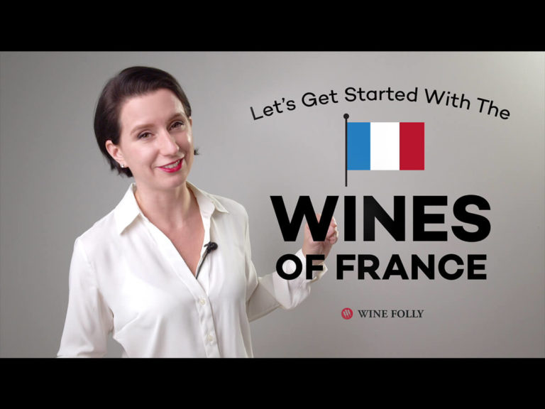 madeline-puckette-wines-of-france-video