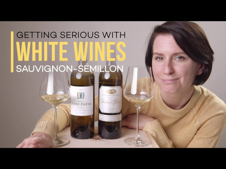 madeline-semillon-sauvignon-blanc-video