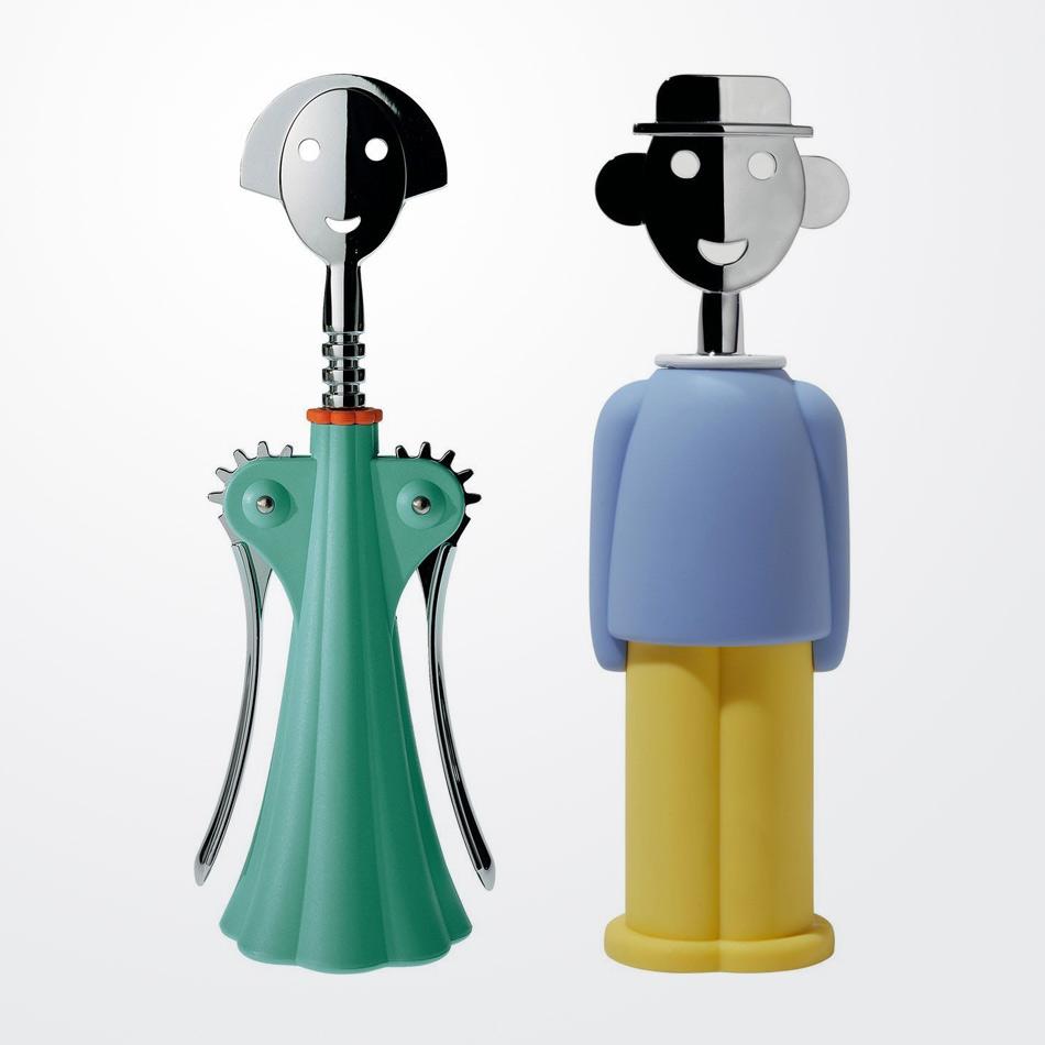man-woman-corkscrew