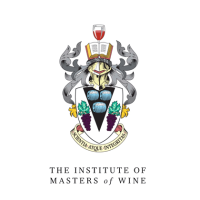 Master of Wine Logo