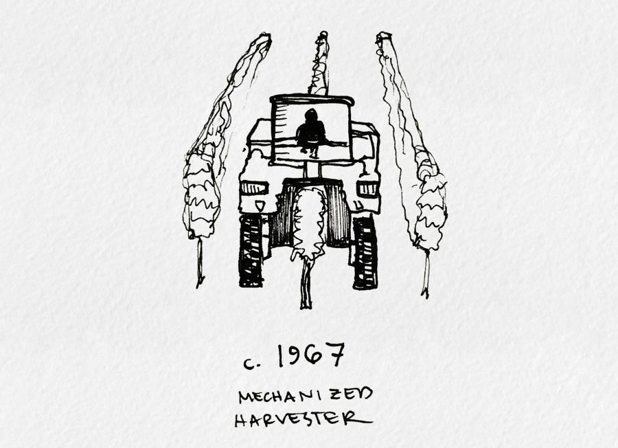 mechanized-harvester-1967