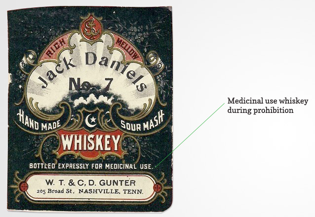 medicinal-use-only-prohibition-whiskey