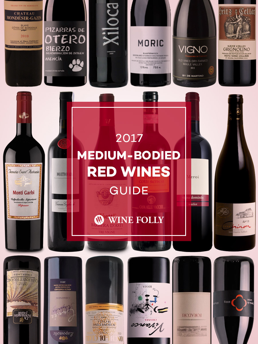 medium-bodied-red-wine-guide-folly2017