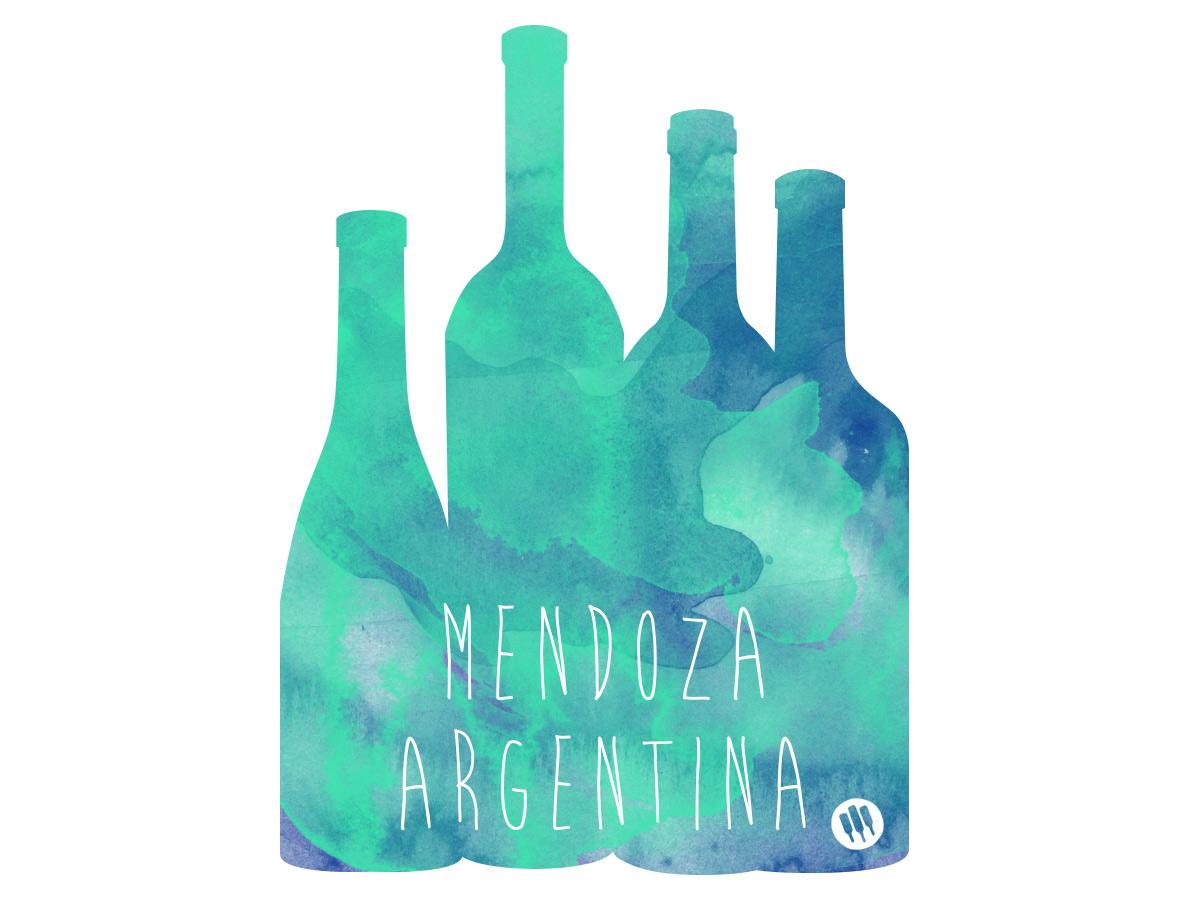 mendoza-argentina-bold-red-wines