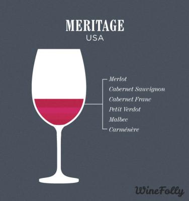 meritage-wine-blend