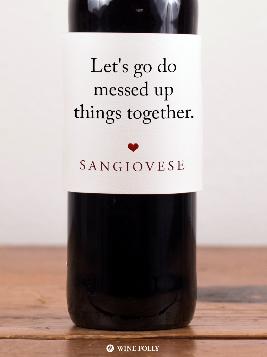 messed-up-sangiovese-quote