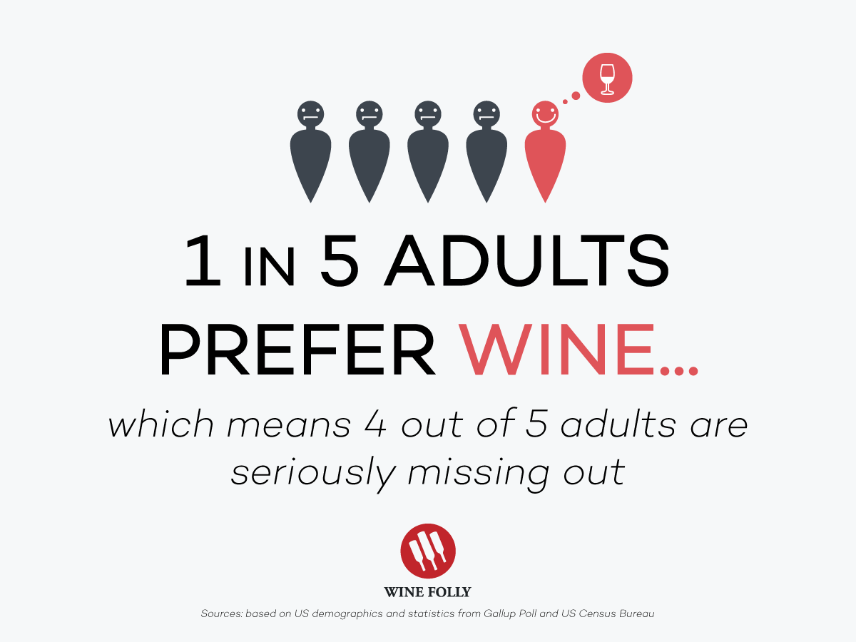 missing-out-if-youre-not-drinking-wine