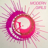 modern-girls-steelhead-music