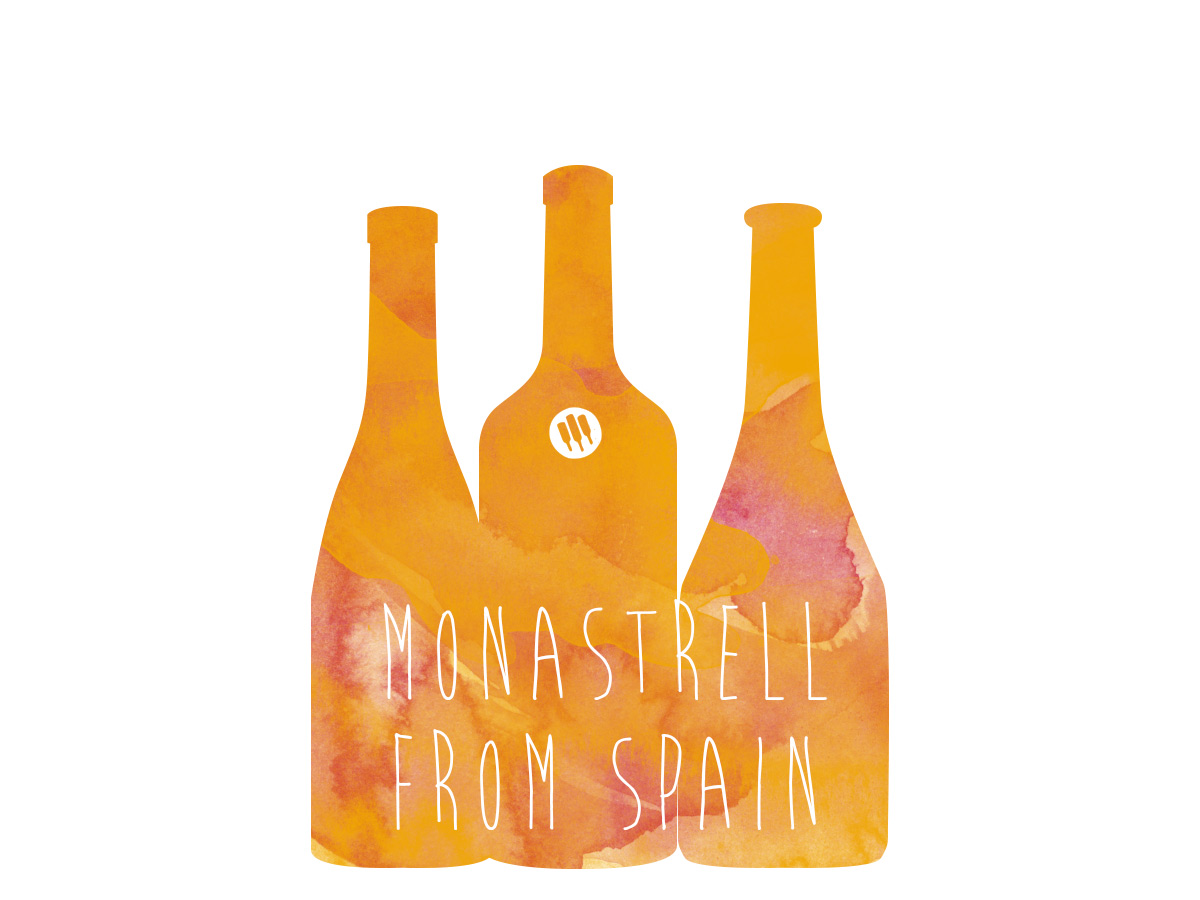 monastrell-from-spain-bold-red-wines