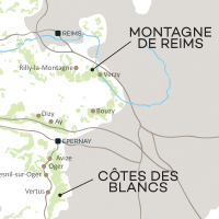 montagne-de-reims-blancs-champagne-map