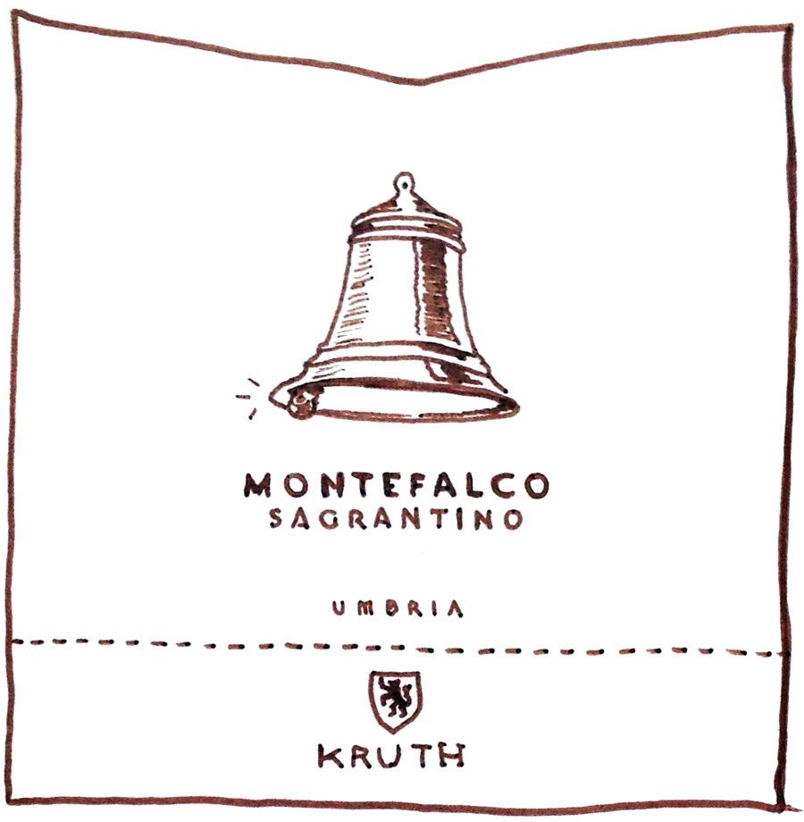 montefalco-sagrantino-docg-umbria-winefolly