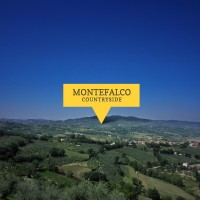 montefalco-wine-country