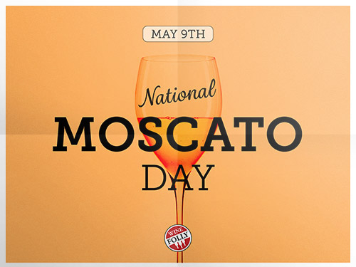 moscato-day