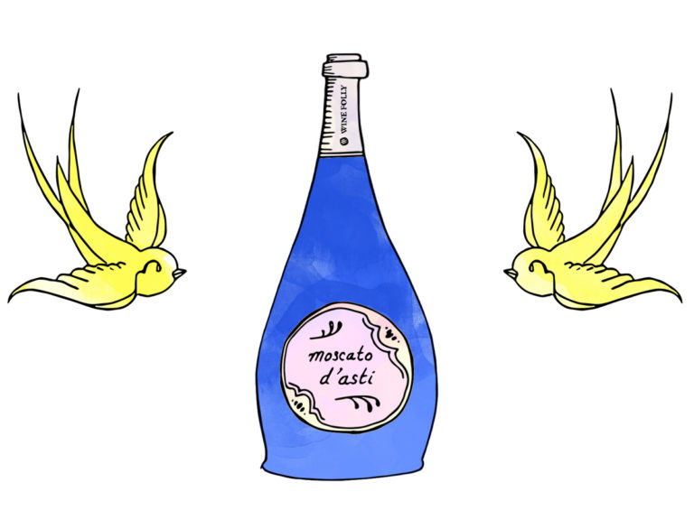 moscato-wine-illustration