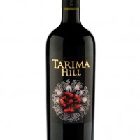 Mourvedre / Monastrell Wine from Spain Tarima Hill