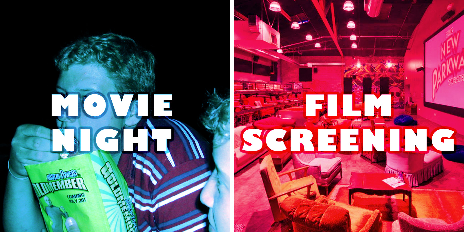 movie-vs-film-screening