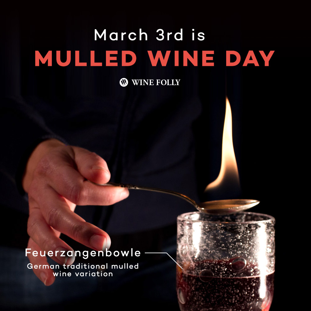 mulled-wine-day-winefolly