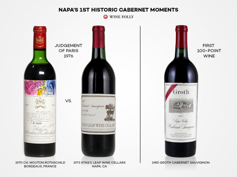 napa-cabernet-historic-wines-folly