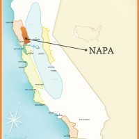 napa-california-ava-map
