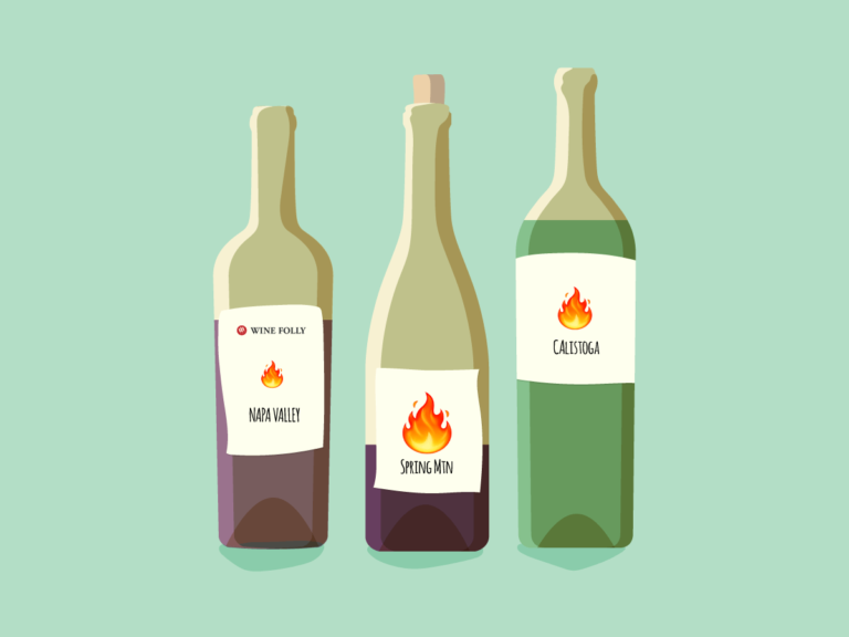 napa-valley-wildfires-help-illustration
