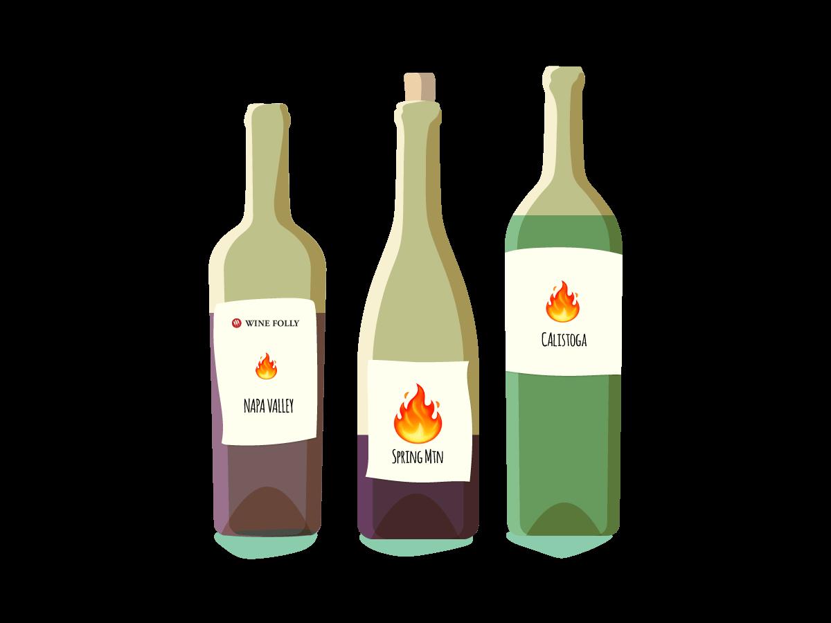 napa-valley-wildfires-help-illustration-bg