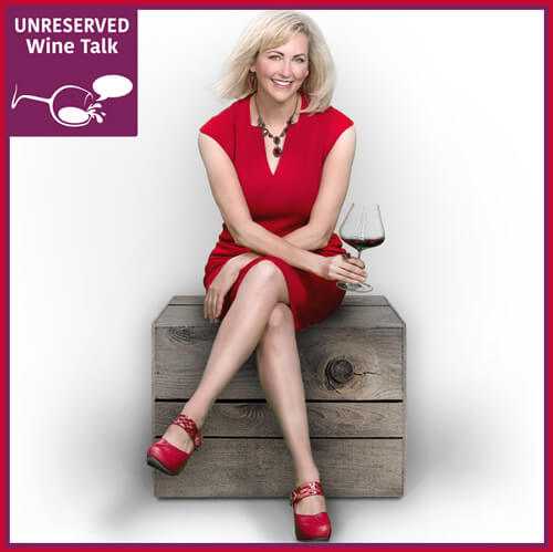 natalie-maclean-sitting-unreserved-wine-podcast500