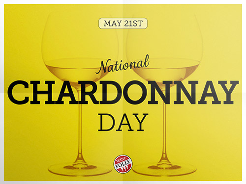 national-chardonnay-day