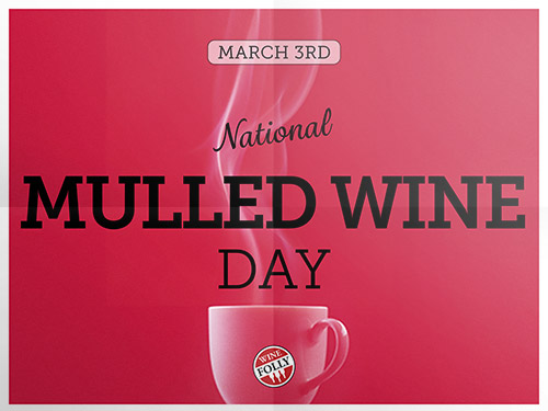 national-mulled-wine-day