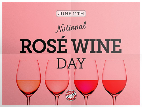 national-rose-wine-day