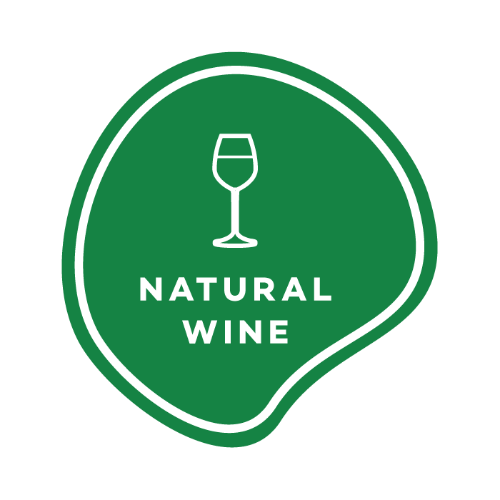 natural-wine-icon-winefolly
