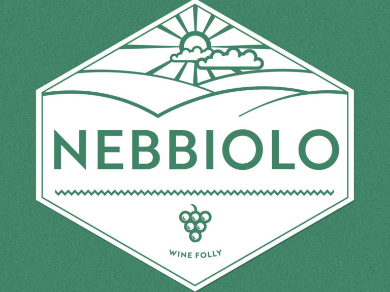 nebbiolo-icon-winefolly