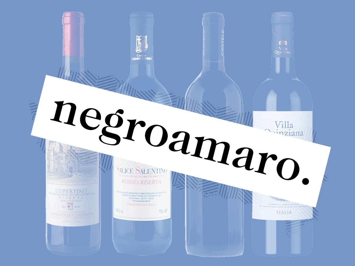 negroamaro-cheap-wines-italy-red-wine-folly